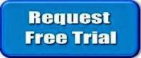 GET FREE TRIAL