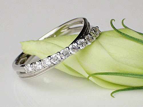 Skt Jewelry Best Diamond Jewelry Made To Order Chiang Mai Thailand