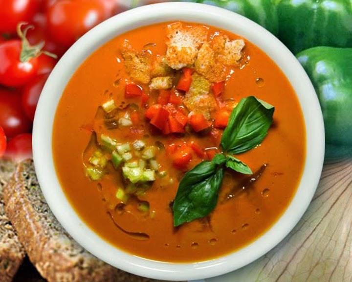 ostryj-tomatnyj-sup