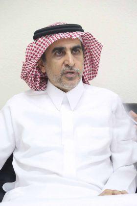 """التعليم السعودي"""" تودع وزيراً مثيراً للجدل .. وتستقبل آخر «أكثر جدلاً» 424_n"""