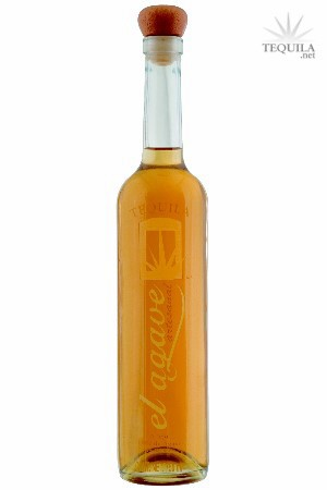 agave and body a tequila Reposado powerful and viscous ultra smooth tequila with a full body and intense agave flavor matured for 10 months in french limousin oak casks, it acquires.
