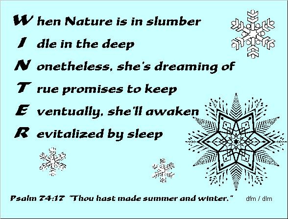 best winter quotes | beautiful winter poems | best winter poems