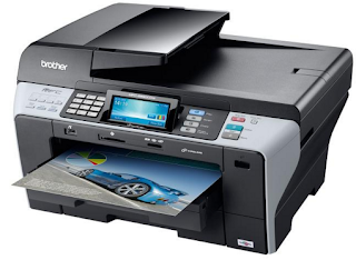 fax machine customer support