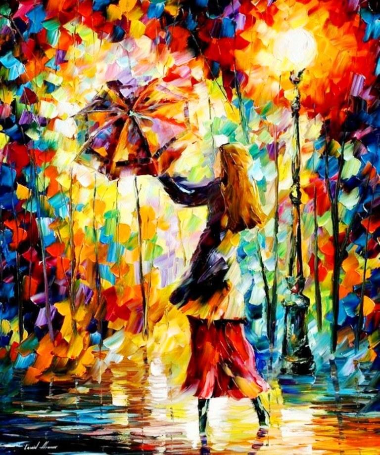 Pinturas cuadros lienzos pinturas con oleo esp tula - Ver colores de pinturas ...