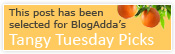 http://blog.blogadda.com/2014/05/06/tangy-tuesday-picks-good-blogs-to-read-indian-bloggers-2