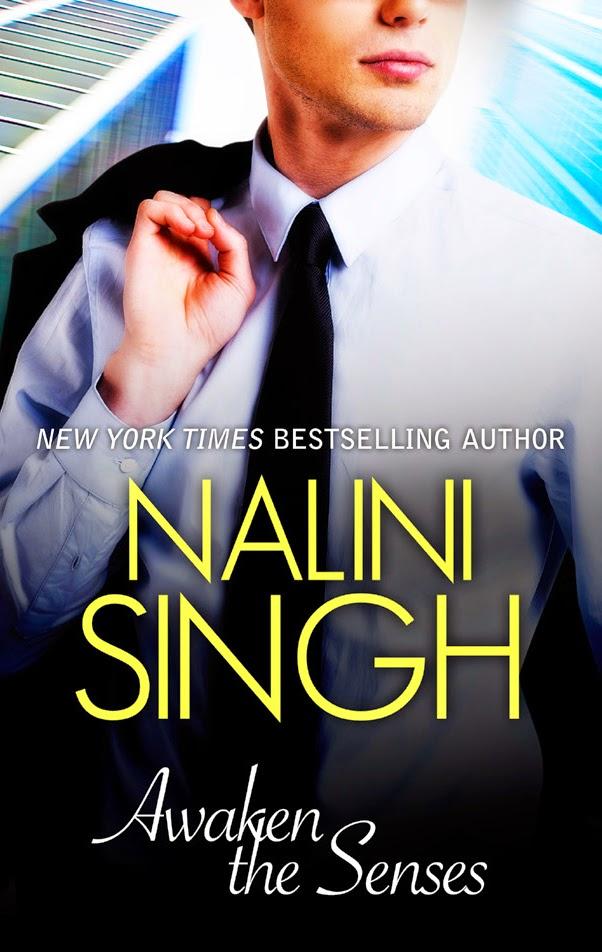 nalini singh awaken to pleasure