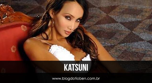 As mais belas atrizes de filmes adultos internacionais 14/07/2014