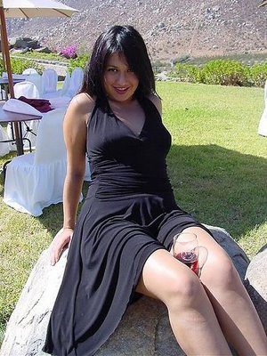 Top Model And Hot actress: Arab sexy girls pic