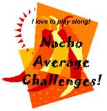 Challenge #48