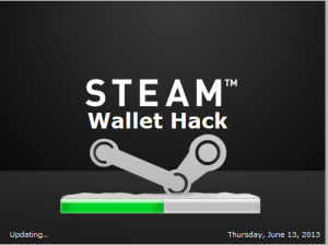 steam wallet codes paypal phone