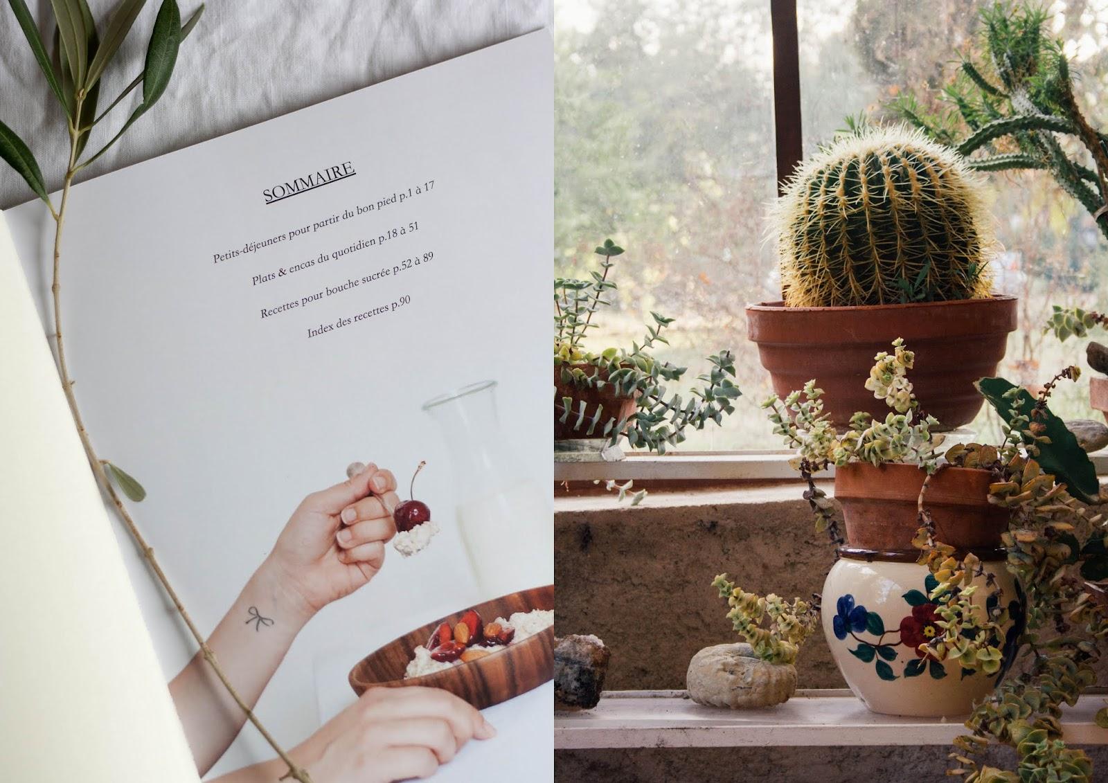 pour se souvenir... créer son livre de recettes - ophelie's ... - Creer Un Livre De Recette De Cuisine