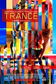 Trance (2013)