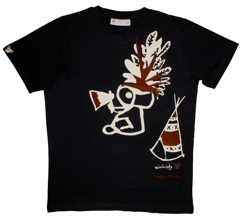 http://bichobichejo.es/index.php/es/ropa-slow-fashion-chicos/primavera-verano-chicos/238/camiseta-algodon-organico-y-comercio-justo-gran-jefe-indioSlow%20Fashion%20Moda%20ecologica