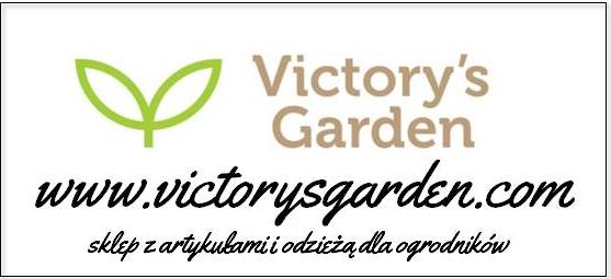 Fajne rzeczy dla ogrodniczki i ogrodnika :-)