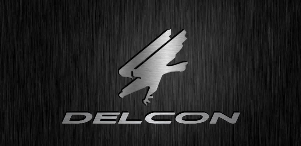 Delta Conceptions