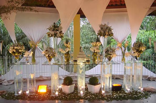 decoracões de casamento imagens:Decoracao De Mesa Para Casamentos