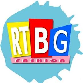 RTBG | FASHION