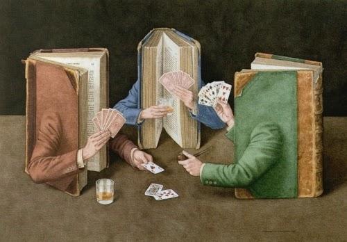 03-Book-People-Artist-Dmitry-Morozov-www-designstack-co