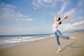 Η είδηση της ημέρας - Σελίδα 14 Woman+dancing