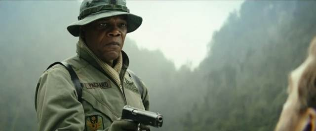 Screenshots Kong Skull Island (2017) HC-HDRip 1080p Free Full Movie stitchingbelle.com