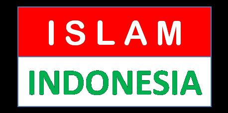 Gerakan Islam Indonesia Nusantara dan Islam Indonesia Timur Tengah