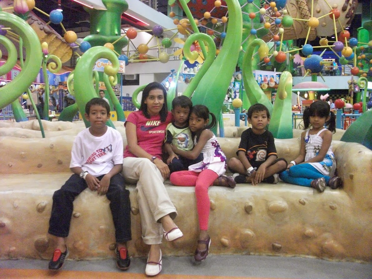 My Sweet Memory