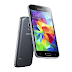 Samsung Galaxy S5 Mini launched in India for Rs. 26,499, now available exclusively from Flipkart