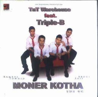 veer zaara mp3 song download 320kbps