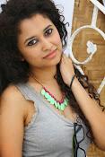 Soumya Sukumar latest hot gallery-thumbnail-19