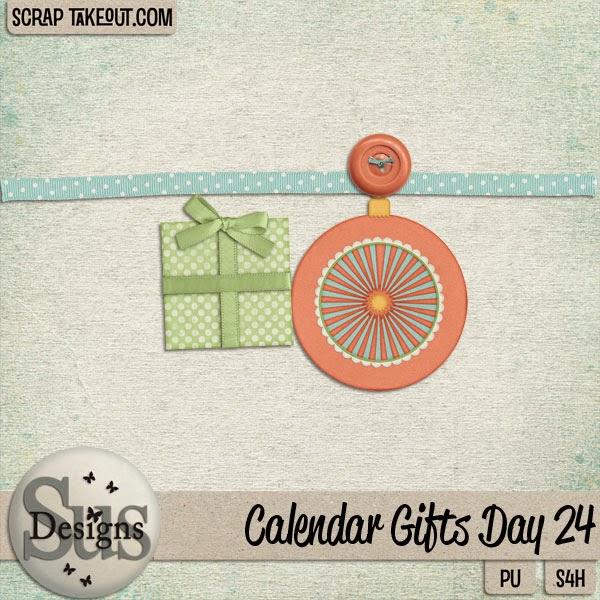 https://www.dropbox.com/s/cyn3a0l7u7z7wkx/SusDesigns_CalendarGiftsDay24.zip