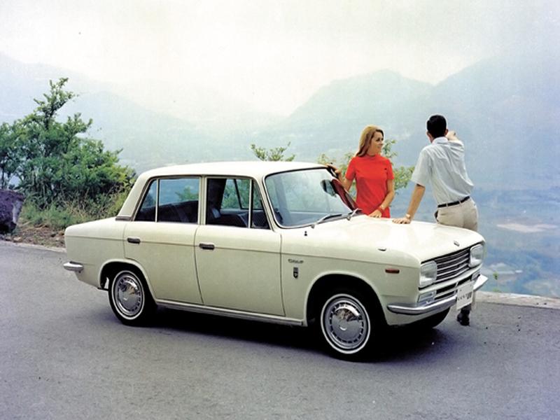 1968 70 mitsubishi colt 1200 sedan 1968 mitsubishi colt 1200-2.bp.blogspot.com