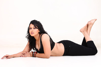 sheryl brindo milky for spicy shoot galley latest photos