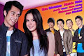 Cinta Ungu Purple Love The Series