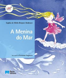 A Menina do Mar