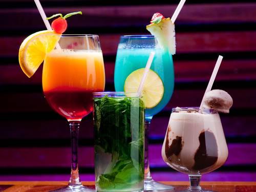 Sobre medidas para superar o alcoolismo e o alcoolismo