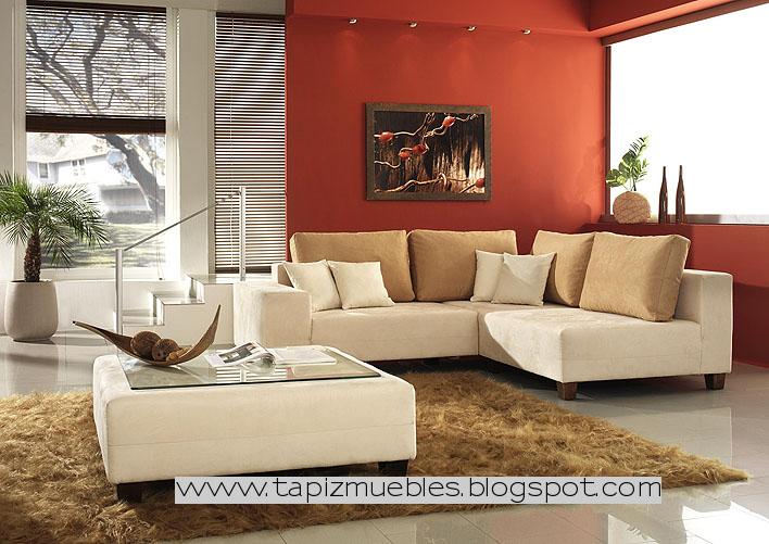 Tapizado de muebles tapizado de muebles en magdalena del mar for Tapizado de muebles