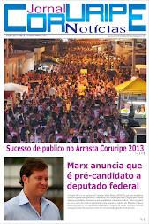 FEVEREIRO E MARÇO 2013