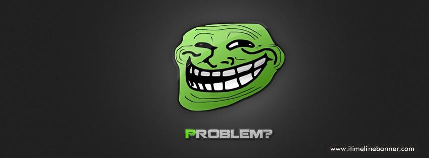 Problem+Memos.jpg