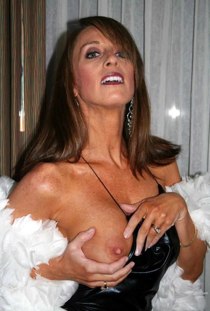 bibette blanche porn videos