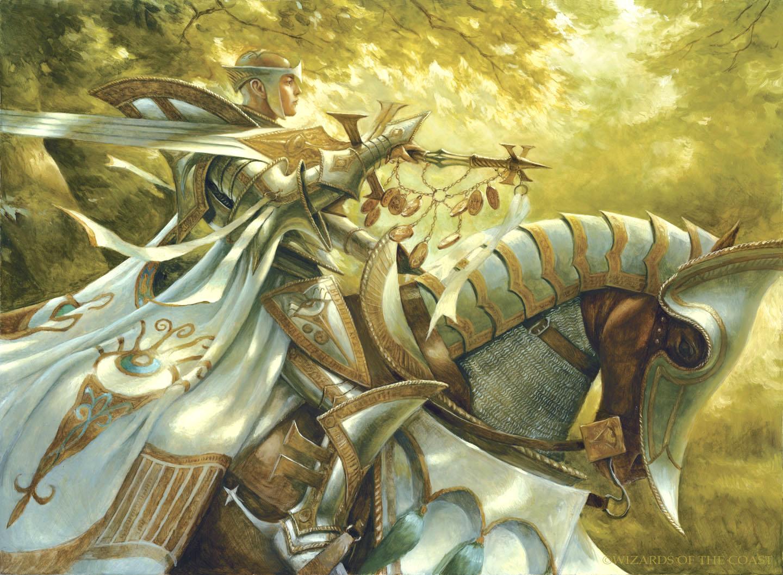 http://2.bp.blogspot.com/-Eu9FSrx2kV4/T0sMO5hd6nI/AAAAAAAAG-g/Aeuzw9emP7M/s1600/mattstewart-knight-of-the-skyward-eye.jpg