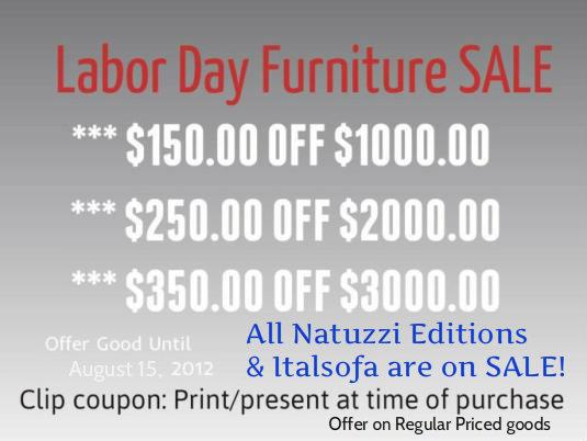 Natuzzi By Interior Concepts Furniture 187 Leather Furniture