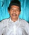 http://penjualanobatherbalalami.blogspot.com/2014/05/cara-cepat-mengobati-penyakit-parkinson.html