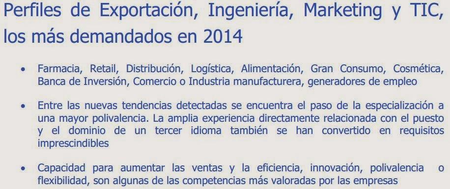 https://www.randstad.es/sala_de_prensa/noticias_y_notas_de_prensa/Documents/randstad-perfiles-empleo-2014.pdf