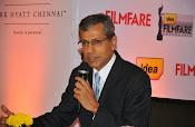 Dhanush at Idea film fare awards-thumbnail-2