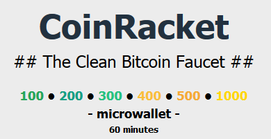 http://www.coinracket.com/?r=17SG2SdcgDEfYEixM1zg44xdfK1kAAXp4T