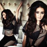 Shraddha-Kapoor-Hot-Photoshoot-for-Filmfare-Magazine-August-2014-Hot-photos%2B(2)