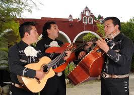 Duos y Trios en Medellin