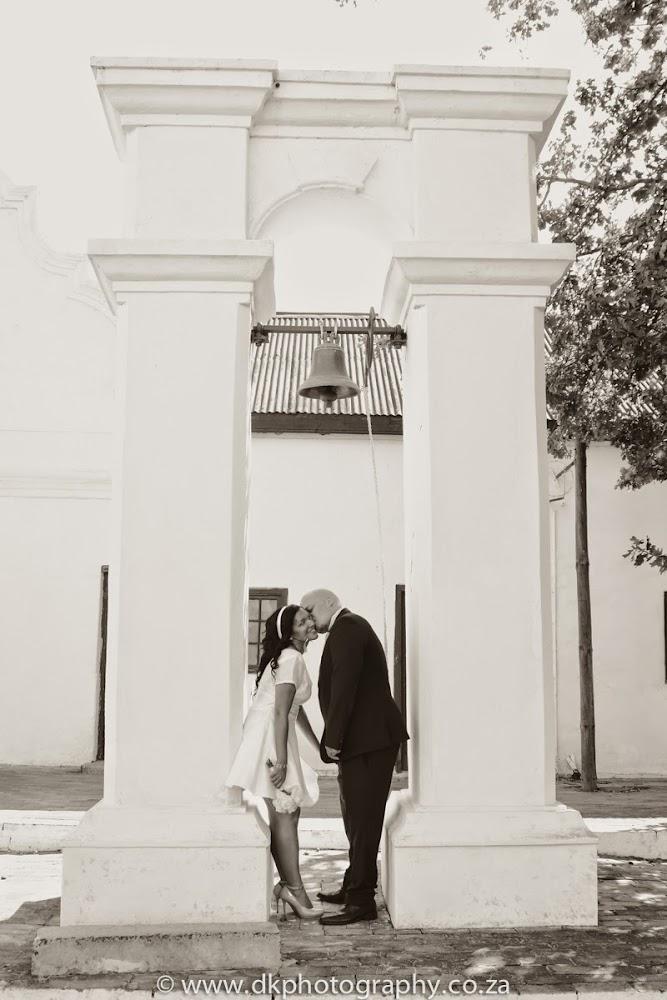 DK Photography DSC_3820 Preview ~ Karin & Shawn's Wedding in Hazendal Wine Estate, Stellenbosch  Cape Town Wedding photographer