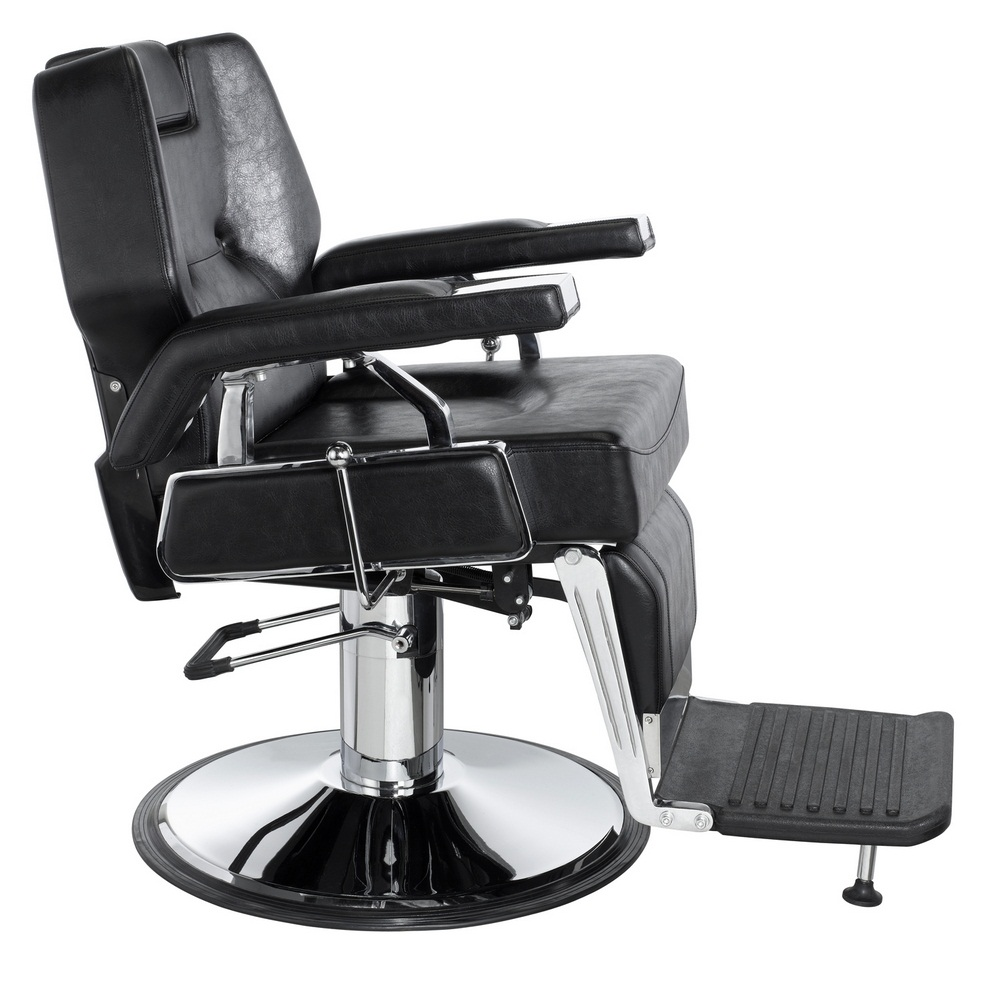 Retro Barber Shop Chair Barber chairs