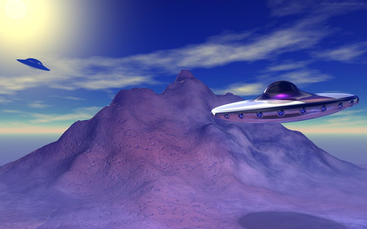 http://2.bp.blogspot.com/-EuISe4lMxes/TghioI_SeRI/AAAAAAAAAuY/hyBmGHnpbkM/s1600/HD-wallpapers-UFO-clasic2-1280x800.jpg